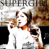 Supergirl de Susie