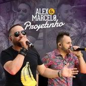 Projetinho de Alex e Marcelo