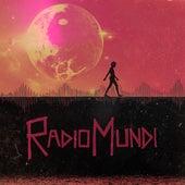 Nossa Festa de RadioMundi