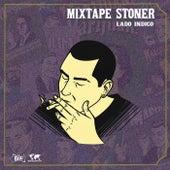 Mixtape Stoner: Lado Indico de Biig Paul