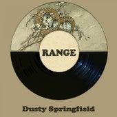 Range von Dusty Springfield