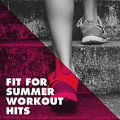 Fit for Summer Workout Hits de Various Artists