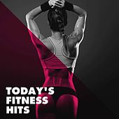 Today's Fitness Hits de Various Artists
