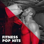 Fitness Pop Hits de Various Artists