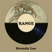 Range by Brenda Lee