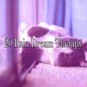 20 Rain Dream Therapy de Thunderstorm Sleep