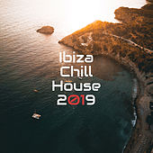 Ibiza Chill House 2019 – Ibiza Dance Party, Summer Relax, Beach Chill, Sexy Vibes, Deep Relaxation, Music Zone van Chillout Lounge Ibiza Lounge Club