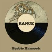 Range by Herbie Hancock