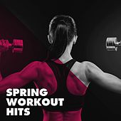 Spring Workout Hits de Various Artists
