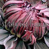52 Cherished Learning by Ocean Sounds Collection (1)