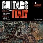 Guitars in Italy by Al Caiola