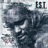 E.S.T. (Experience Stories & Truths) by Blaq Poet
