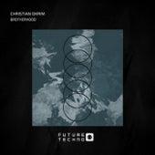 Brotherhood von Christian Okrim