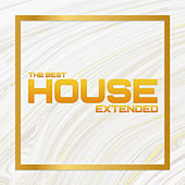 The Best House Extended de MD Deejay