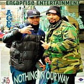Nothing in Our Way by Black Jesus of Harlem 6