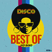 Best of JKD Band by The JKD Band