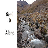 Alone de Semi-D