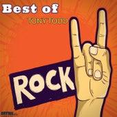 Best of Tony Todd de Tony Todd
