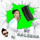 Dj Galinha Vol.4 by Dj Galinha