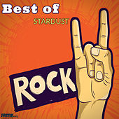 Best of Stardust by Stardust (New Age)