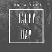 Happy Day by Junho Park
