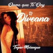 Dame Que Te Doy by Diveana