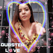 Dubstep Love by Cali Crazed