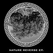 Nature Reverse by ARIS
