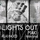 Lights Out de Maki