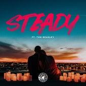 Steady de Bonalt