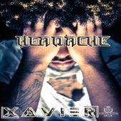 Headache by Xavier