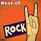 Best of The Sandpipers de The Sandpipers