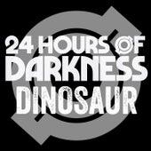 Dinosaur de 24 Hours øf Darkness
