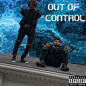 Out Of Control von BuckYouDody