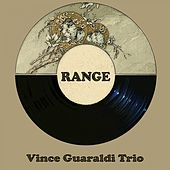 Range by Vince Guaraldi