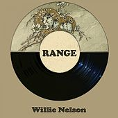 Range by Willie Nelson
