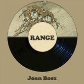 Range de Various Artists