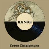 Range von Toots Thielemans