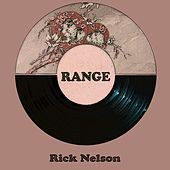 Range by Various Artists