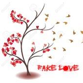 Fake Love (Cover En Español) by Various Artists