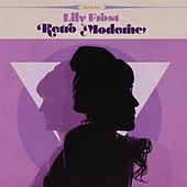 Retro-Moderne by Lily Frost