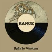 Range de Sylvie Vartan