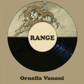Range by Ornella Vanoni
