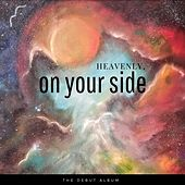 On Your Side de Heavenly