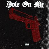 Pole on Me de bond (rap)