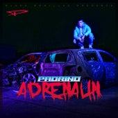 Adrenalin by El Padrino