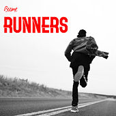 Runners by Boome