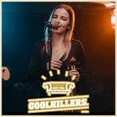 Tuyo de CoolKillers