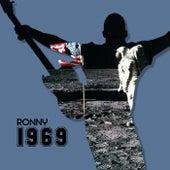 1969 von Ronny