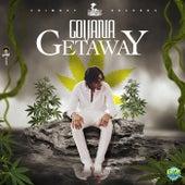 Getaway by Govana
